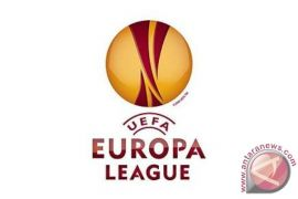 Hasil pertandingan dan tim yang lolos ke 16 Besar Liga Europa