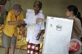 Gubernur Bali Harapkan Bawaslu Maklumi Keuangan Pemprov