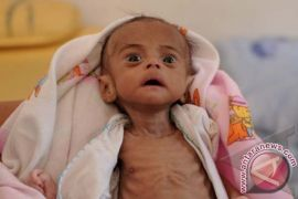 Polres Tabanan Selidiki Kasus Pembuangan Bayi