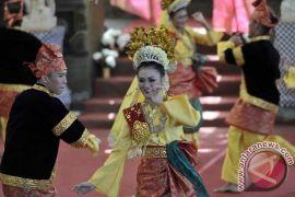 IFC Bidik Bali Jadi Pusat Mode Dunia
