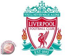 Liverpool kalah 0-1 atas Swansea