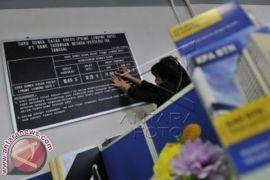 OJK dorong penyaluran kredit di Bali lebih merata