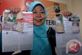 Polda Bali Bentuk Satgas Penanganan Politik Uang