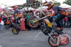 Ekspedisi Nusantara Roadshow 2014