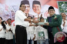 Paguyuban Pelawak Dukung Jokowi