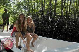 Pariwisata di Nusa Penida Alami Perkembangan Pesat