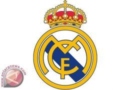 Real Madrid Juara Piala Dunia Antar Klub
