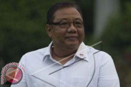 Puspayoga Penerus Tradisi Menteri dari Pulau Dewata