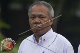Menteri PUPR: Nusa Dua Bali bisa jadi contoh kawasan wisata terpadu