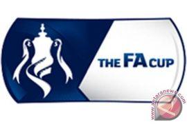 Manchester City bungkam Burnley 4-1