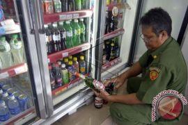 Jangan pakai alkohol untuk membersihkan luka