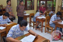 Wagub Bali Dorong SMK Buka Jurusan Menarik