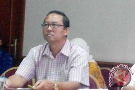 Prof Arthana : Bali Alami Degradasi Lingkungan Hidup