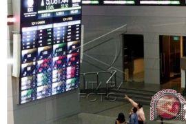 IHSG BEI dibuka menguat 18,07 poin