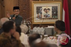 BJ Habibie: Indonesia Terkendala Kepemimpinan
