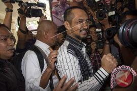 Relawan Abraham Samad gelar deklarasi di Denpasar