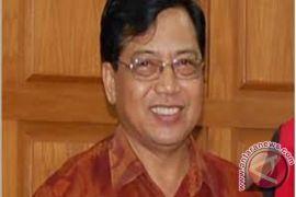 Pemkot Denpasar prioritaskan penataan infrastruktur SD Negeri 8 Padangsambian
