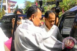 Kejati Bali Tahan Tersangka Korupsi Lahan Undiksa