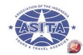 Asita Bali dorong maskapai buka rute India