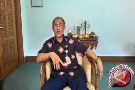 Dinkop Bali ingatkan sertifikasi manajer koperasi