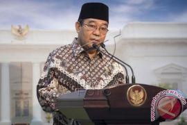 Pemprov Bali raih opini WTP dari BPK