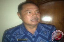 Bantuan Nontunai, Dinsos Bali dorong optimalisasi internet