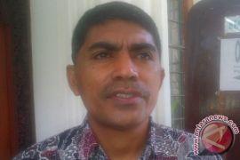 ORI Bali Apresiasi Kemenkumham soal Tes CAT di Daerah