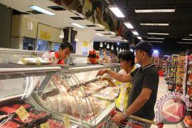 Aprindo Bali Optimistis Omzet Penjualan Melonjak 2017