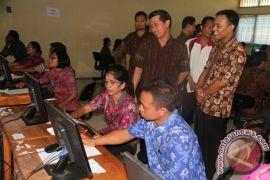 Kompetensi guru persoalan utama SMK