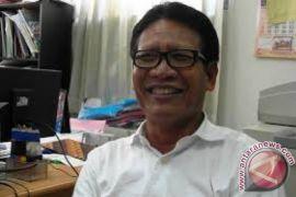 Pengurus Baru PDBI Bali Dilantik