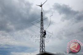 ESDM dorong pemda optimalkan sumber energi terbarukan