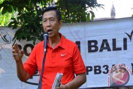 Gubernur Bali : kurangi penggunaan plastik