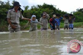 DPRD Bali minta pemerintah perhatikan nasib guru