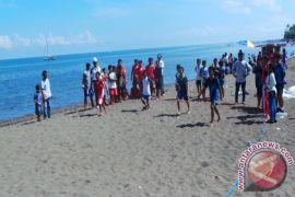 Lovina Festival Suguhkan Keunikan Budaya Bali Utara