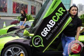 Pengaturan Taksi daring sudah diakomodasi dalam UU LLAJ