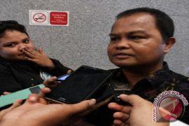 Kadin Bali minta 'minimarket' nasional dibatasi