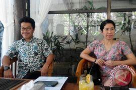Yayasan Jimbaran Hijau selenggarakan