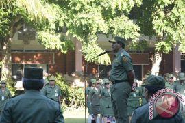 LSM Gema Nusantara Kritisi Wagub Sudikerta