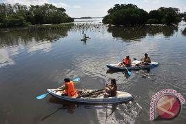 Asita Bali dorong penegakan hukum pencemaran lingkungan
