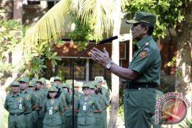 Gubernur Bali: Tingkatkan Sinergi Dalam Penganggaran