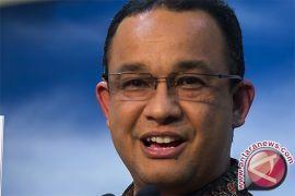 PKS harapkan kesepakatan dengan Gerindra untuk calonkan Anies