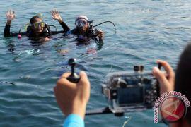 Festival Underwater Bangsring