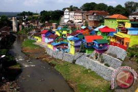 DPKPP Denpasar data kawasan kumuh perkotaan