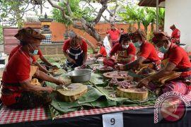 ITDC angkat potensi UMKM kuliner melalui festival