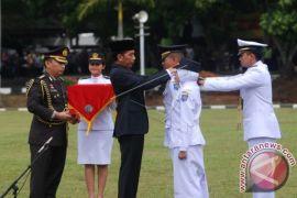 Sekda Bali minta lulusan IPDN tidak eksklusif