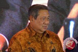 SBY: Pengangkatan Sri Mulyani oleh Jokowi