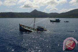 Bupati Badung Dukung Tenggelamkan Kapal Ikan Ilegal