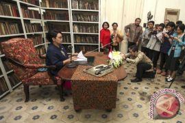 Napak Tilas Sejarah Diplomasi Indonesia