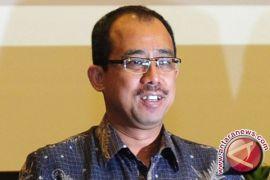 BC Bali sita 600.000 butir prekursor narkoba