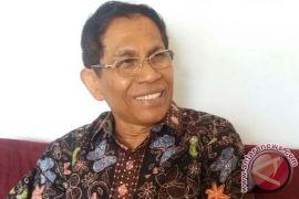 Gubernur Bali dukung